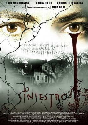 20111124184127-lo-siniestro-afiche.jpg