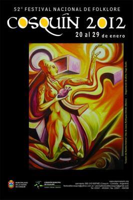 20120120144218-afiche-festival-de-cosquin-2012.jpg
