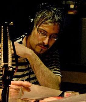 Columna de terror en Radio Mitre